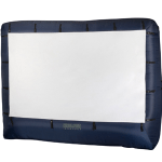 Airblown 39121-32 123 x 77-Inch Inflatable Movie Screen 300x300