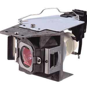 Maxii 5J.J7L05.001 replacement projector lamp with housing Fit for BenQ W1070/ W1080ST Projector