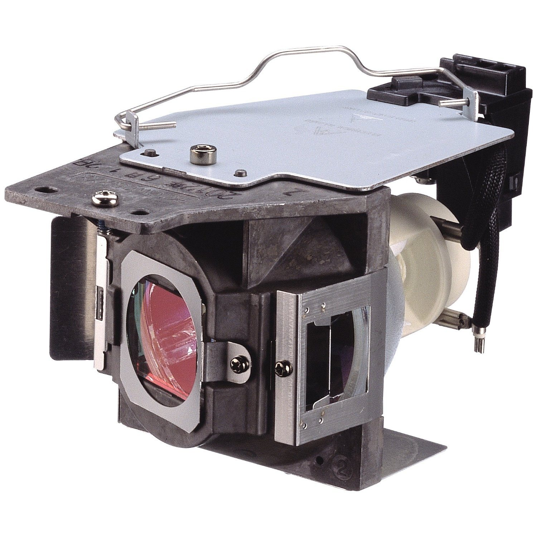 BenQ 5J.J7L05.001 Replacement Lamp