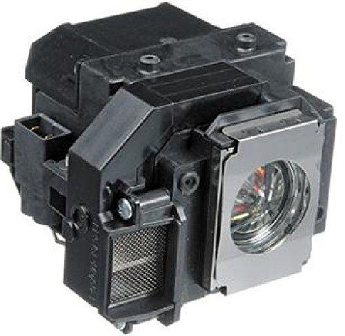 Electrified ELPLP54 V13H010L54