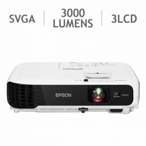 Epson VS240