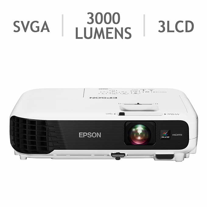 Best Backyard Projectors 2018 - Our Top Brands and Reviews