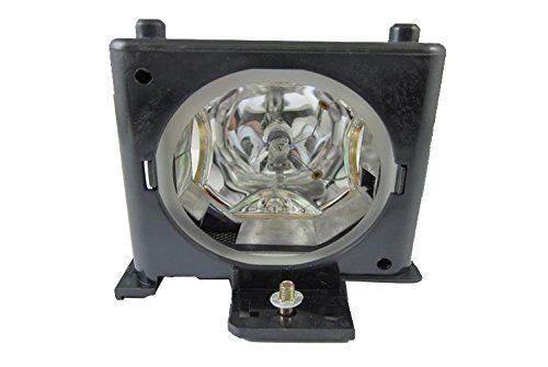 Lampedia Replacement Lamp Viewsonic