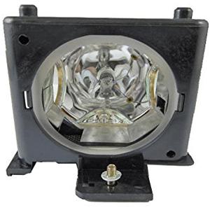 Lampedia Replacement Lamp for VIEWSONIC PJ400 / PJ400-2 / PJ452 / PJ452-2