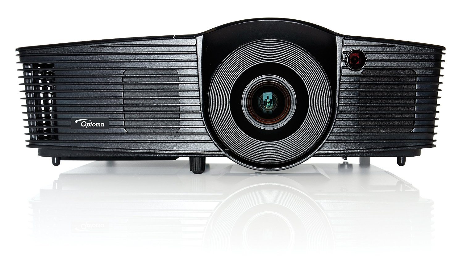 Optoma HD141X 1080p 3D DLP Home Theater Projector