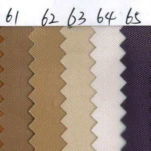 154610_nylon_oxford_cloth