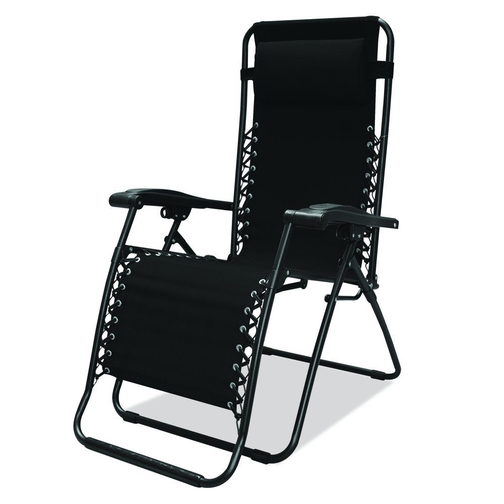 Delicieux Best Zero Gravity Chair