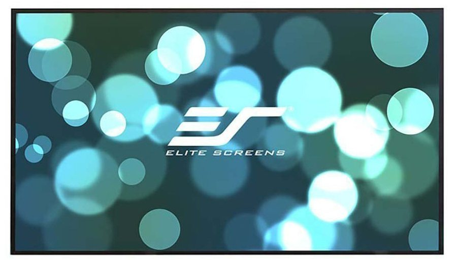 Elite Screens Aeon
