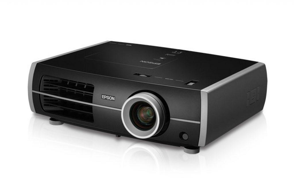 image showing why I love the Epson Powerlite Pro Cinema 9100