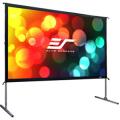 Elite Screens Yard Master 2, 135-inch 16:9