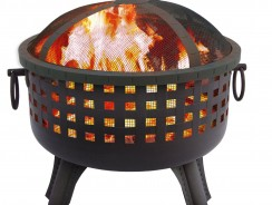 Best Outdoor Fire Pits Review