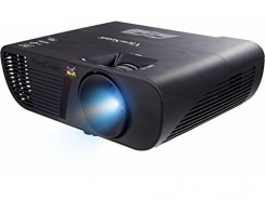 Best Backyard Movie Projectors Under 500